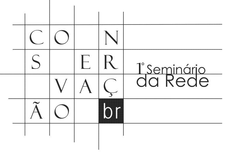 Seminário Conservação_br